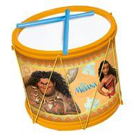 Bumbo-com-Baquetas---Disney---Moana---Elka