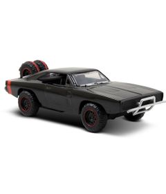 Veiculo-Die-Cast---Escala-1-32---Fast-And-Furious-7---1970-Dodge-Charger-Off-Road---DTC