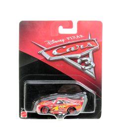 Carrinho-Die-Cast---Disney---Pixar---Cars-3---Lightning-McQueen---Mattel