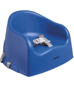 Cadeira-de-Alimentacao---Booster-Portatil---Nice---Azul---Kiddo