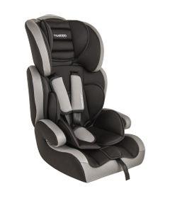 Cadeira-Para-Auto---De-9-a-36-Kg---Company---Preto-e-Cinza---Kiddo