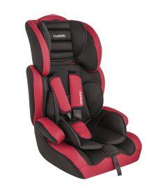 Cadeira-Para-Auto---De-9-a-36-Kg---Company---Preto-e-Vermelho---Kiddo