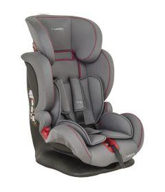 Cadeira-Para-Auto---De-9-a-36-Kg---Pilot---Grafite---Kiddo