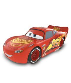 Carrinho-Basico---13-Cm---Disney---Pixar---Cars-3---Relampago-McQueen---Toyng