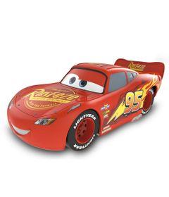 Carrinho-de-Friccao---Disney---Pixar---Cars-3---Relampago-McQueen---Toyng