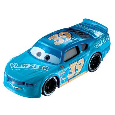 Carrinho-Die-Cast---Disney---Pixar---Cars-3---Buck-Bearingly---Mattel