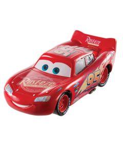 Carrinho-Die-Cast---Disney---Pixar---Cars-3---Lightning-McQueen-New---Mattel