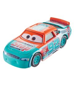 Carrinho-Die-Cast---Disney---Pixar---Cars-3---Murray-Clutchburn---Mattel