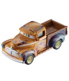 Carrinho-Die-Cast---Disney---Pixar---Cars-3---Smokey---Mattel