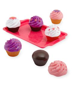 Conjunto-de-Acessorios---Just-Like-Home---Kit-de-Cupcake---New-Toys