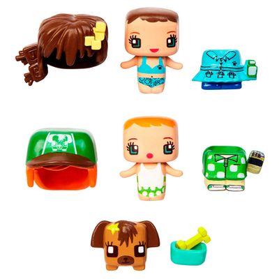 Mini-Figura---My-Mini-MixieQ-s---Mini-com-Acessorios-e-Pet---Golf-4---Mattel