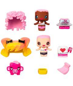 Mini-Figura---My-Mini-MixieQ-s---Mini-com-Acessorios-e-Pet---Super-Amigos---Mattel