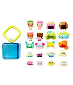 Mini-Figuras---My-Mini-MixieQ-s---Color-Box-com-Figura-Surpresa---Conjunto-Primavera---Mattel