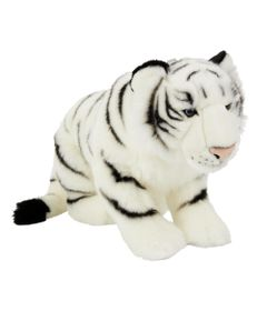 Pelucia-30-Cm---F.A.O---Tigre-Siberiano---New-Toys