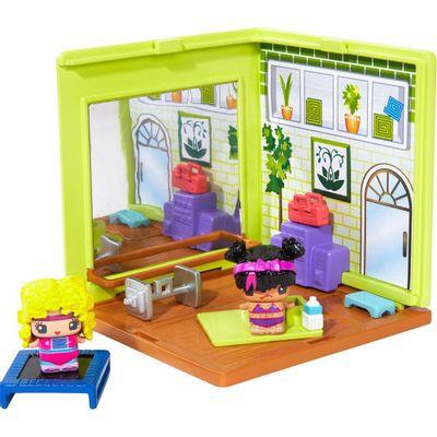 Playset-e-Mini-Figura---My-Mini-MixieQ-s---Academia-de-Ginastica---Mattel