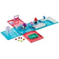 Playset-e-Mini-Figura-Surpresa---My-Mini-MixieQ-s---Cubo-Aquario---Mattel
