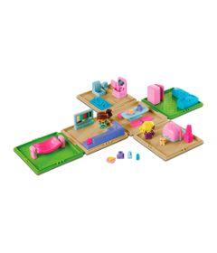 Playset-e-Mini-Figura-Surpresa---My-Mini-MixieQ-s---Cubo-Kit-Apartamento---Mattel