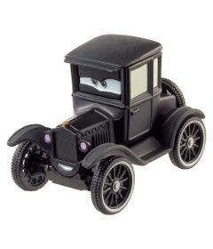 Veiculo-Basico-Die-Cast---Disney-Cars---Lizzie---Mattel