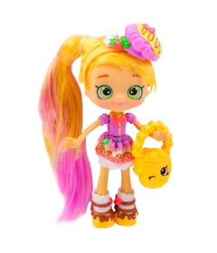 Mini-Boneca-Shopkins---Pati-Keca---DTC