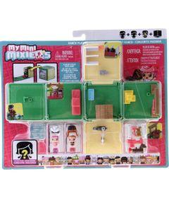 Playset-e-Mini-Figura-Surpresa---My-Mini-MixieQ-s---Cubo-Fazendinha---Mattel