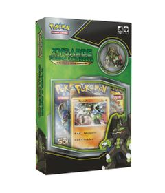 Deck-Pokemon---Box---Pokemon-Sol-e-Lua---Zygarde-Forma-Completa---Copag