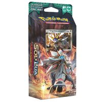 Deck-Pokemon---Starter-Deck---Pokemon-Sol-e-Lua---Guardioes-Ascendentes---Solgaleo---Copag