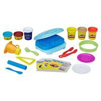 Massa-de-Modelar---Play-Doh---Kitchen-Creations---Cafe-da-Manha---Hasbro
