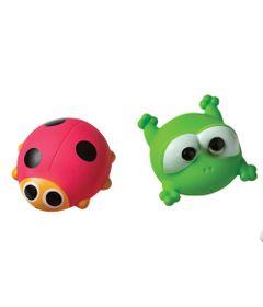 brinquedo-para-banho-bichinhos-joaninha-e-sapo-girotondo-baby-LP130335_Frente