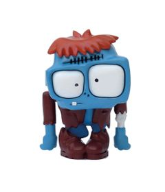 Mini-Figura---Zombie-Infection---Raybolt---Fun