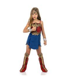 Fantasia-Infantil---DC-Comics---Batman-vs-Superman---Mulher-Maravilha---Sulamericana