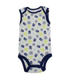 Body-Regata---Pirata---Koala-Baby---Babies-R-Us