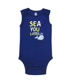 Body-Regata---See-You-Later---Koala-Baby---Babies-R-Us