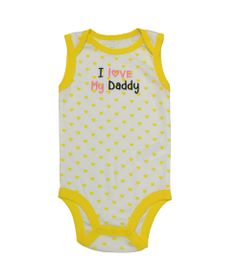 Body-Regata---I-Love-My-Daddy---Koala-Baby---Babies-R-Us