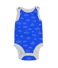Body-Regata---Barcos---Koala-Baby---Babies-R-Us