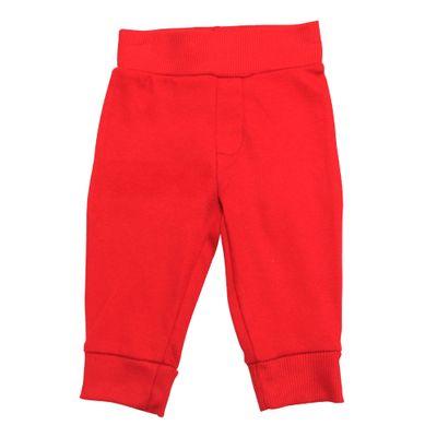 Cal a Vermelha Lisa com C s e Punho - Koala Baby - BabiesRUs - 18-24M 475314212fc44