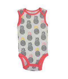 Body-Regata---Abacaxi---Koala-Baby---Babies-R-Us