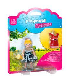 Mini-Figuras-Playmobil---7-Cm---Fashion-Girls---Moda-Retro---6883---Sunny