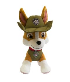 Pelucia-30-Cm---Patrulha-Canina---Tracker---Sunny