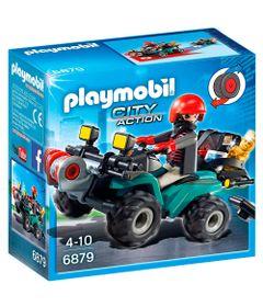Playmobil---City-Action---Mini-Figura-Ladrao-e-Veiculo---6879---Sunny