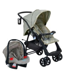 Travel-System-Napoli---Touring-Evolution-SE---AT6---Peg-Perego