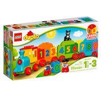 10847---LEGO-DUPLO---Trenzinho-dos-Numeros