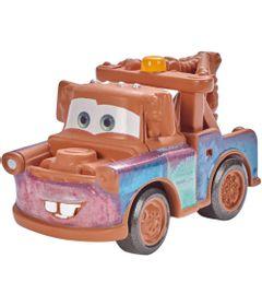 Carrinho---Carros-3---Micro-Corredores---Mate---Disney---Mattel
