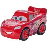 Carrinho---Carros-3---Micro-Corredores---Relampago-McQueen---Disney---Mattel