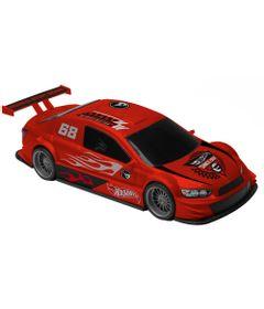 Carrinho-Hot-Wheels---Evil-Racer---Vermelho---Candide