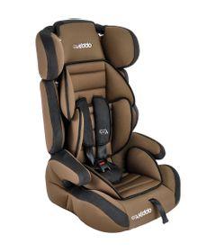 Cadeira-Para-Auto---De-09-a-36-Kg---Panda---Cappuccino---Kiddo-Frente