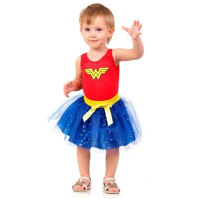 fantasia-bebe-dress-up-dc-comics-liga-da-justica-mulher-maravilha-sulamericana-p