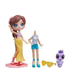 Boneca-Littlest-Pet-Shop---Blythe-Super-Estilosa---Sosie-Shore---Hasbro