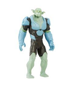Boneco-Marvel---Avengers---Green-Goblin---Hasbro
