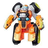 Boneco-Transformers-Rescue-Bots---Brushfire---Hasbro