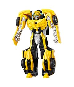 Boneco-Transformers---The-Last-Knight---Bumblebee---Hasbro